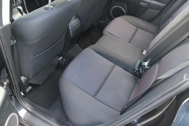 2007 Mazda Mazda3 s Touring Santa Clarita, CA 15