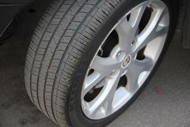 2007 Mazda Mazda3 s Touring Santa Clarita, CA 26