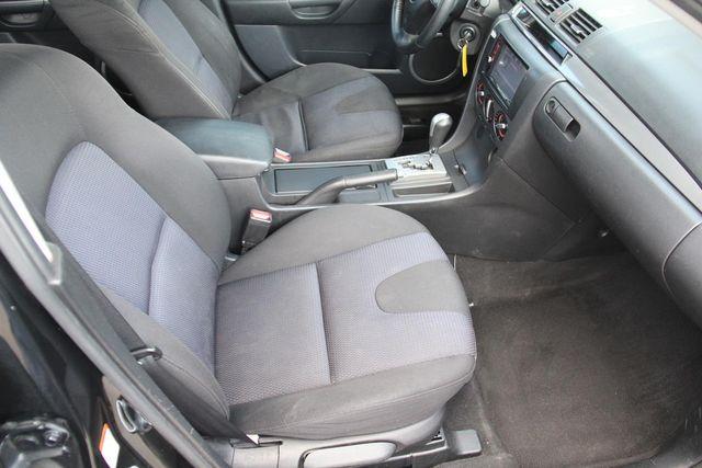 2007 Mazda Mazda3 s Touring Santa Clarita, CA 14