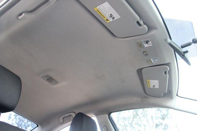 2007 Mazda Mazda3 s Touring Santa Clarita, CA 22