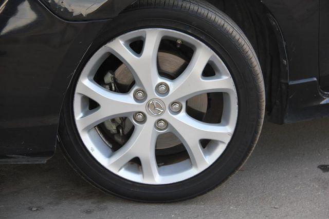 2007 Mazda Mazda3 s Touring Santa Clarita, CA 25