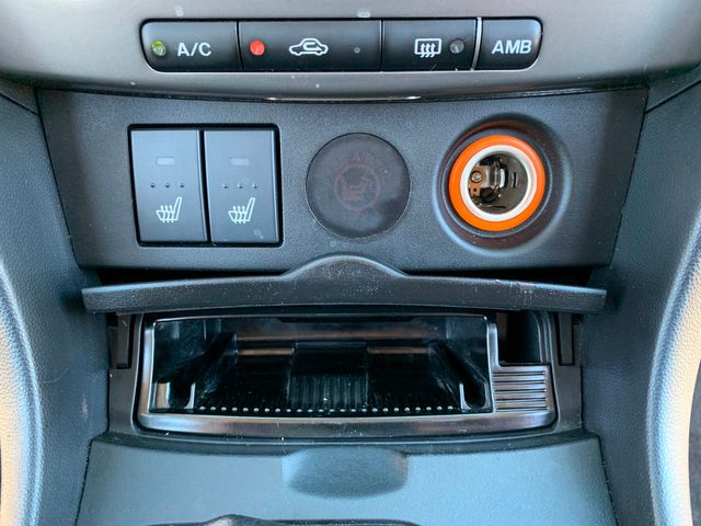 2007 Mazda Mazda3 s Grand Touring in Spanish Fork, UT 84660