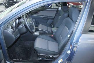 2007 Mazda Mazda3i Touring Kensington, Maryland 16