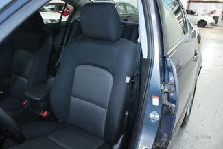 2007 Mazda Mazda3i Touring Kensington, Maryland 17