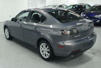 2007 Mazda Mazda3i Touring Kensington, Maryland 2