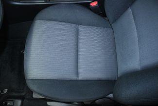 2007 Mazda Mazda3i Touring Kensington, Maryland 20