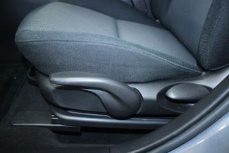2007 Mazda Mazda3i Touring Kensington, Maryland 21
