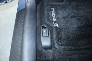 2007 Mazda Mazda3i Touring Kensington, Maryland 22