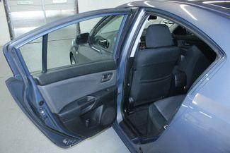 2007 Mazda Mazda3i Touring Kensington, Maryland 24