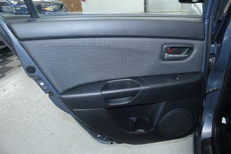 2007 Mazda Mazda3i Touring Kensington, Maryland 25