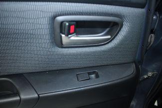 2007 Mazda Mazda3i Touring Kensington, Maryland 26