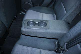 2007 Mazda Mazda3i Touring Kensington, Maryland 28