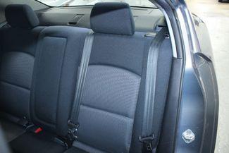 2007 Mazda Mazda3i Touring Kensington, Maryland 29
