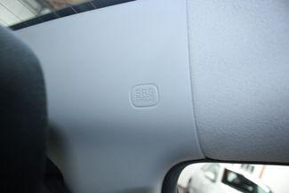 2007 Mazda Mazda3i Touring Kensington, Maryland 30