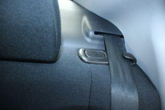 2007 Mazda Mazda3i Touring Kensington, Maryland 31