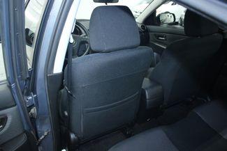 2007 Mazda Mazda3i Touring Kensington, Maryland 34