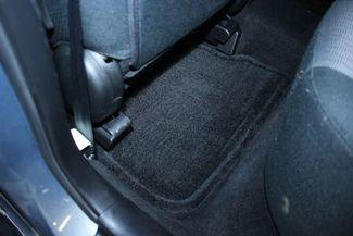 2007 Mazda Mazda3i Touring Kensington, Maryland 35