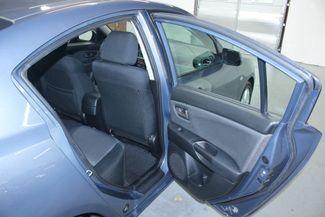 2007 Mazda Mazda3i Touring Kensington, Maryland 36