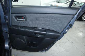 2007 Mazda Mazda3i Touring Kensington, Maryland 37