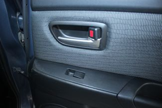 2007 Mazda Mazda3i Touring Kensington, Maryland 38