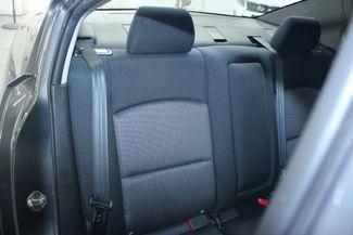 2007 Mazda Mazda3i Touring Kensington, Maryland 40
