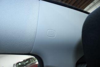 2007 Mazda Mazda3i Touring Kensington, Maryland 41