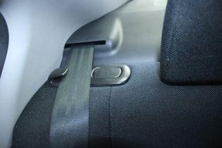 2007 Mazda Mazda3i Touring Kensington, Maryland 42