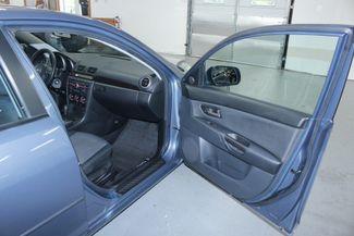 2007 Mazda Mazda3i Touring Kensington, Maryland 48