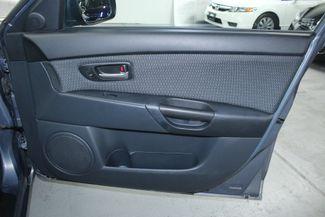 2007 Mazda Mazda3i Touring Kensington, Maryland 49