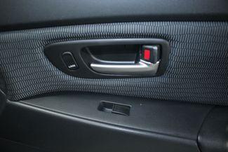 2007 Mazda Mazda3i Touring Kensington, Maryland 50