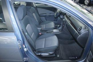 2007 Mazda Mazda3i Touring Kensington, Maryland 51