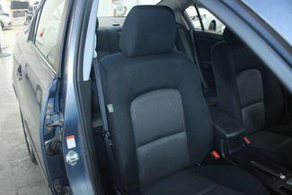 2007 Mazda Mazda3i Touring Kensington, Maryland 52
