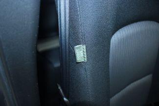 2007 Mazda Mazda3i Touring Kensington, Maryland 54