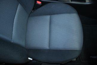 2007 Mazda Mazda3i Touring Kensington, Maryland 55