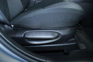 2007 Mazda Mazda3i Touring Kensington, Maryland 56