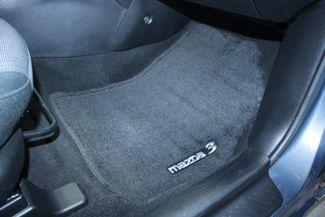2007 Mazda Mazda3i Touring Kensington, Maryland 57