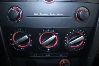 2007 Mazda Mazda3i Touring Kensington, Maryland 66