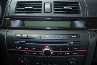 2007 Mazda Mazda3i Touring Kensington, Maryland 67