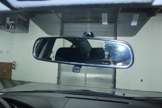 2007 Mazda Mazda3i Touring Kensington, Maryland 68