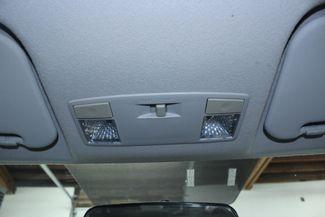 2007 Mazda Mazda3i Touring Kensington, Maryland 69