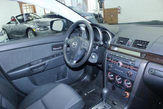 2007 Mazda Mazda3i Touring Kensington, Maryland 70