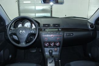 2007 Mazda Mazda3i Touring Kensington, Maryland 71