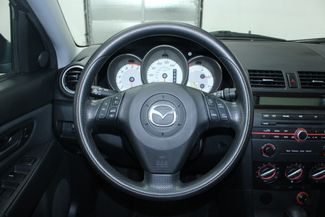 2007 Mazda Mazda3i Touring Kensington, Maryland 72