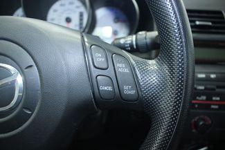 2007 Mazda Mazda3i Touring Kensington, Maryland 73