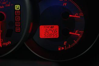2007 Mazda Mazda3i Touring Kensington, Maryland 76