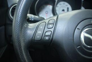 2007 Mazda Mazda3i Touring Kensington, Maryland 78