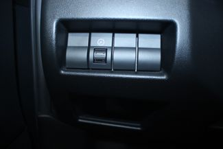 2007 Mazda Mazda3i Touring Kensington, Maryland 79