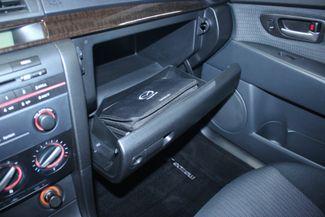 2007 Mazda Mazda3i Touring Kensington, Maryland 81