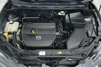 2007 Mazda Mazda3i Touring Kensington, Maryland 84