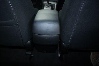 2007 Mazda Mazda3i Touring Kensington, Maryland 59